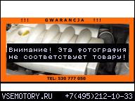 ДВИГАТЕЛЬ OPEL VECTRA C SAAB 9-5 1.9 CDTI