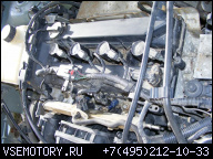 ДВИГАТЕЛЬ 2, 0 DOHC FORD FOCUS USA AMERYKA