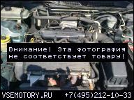ДВИГАТЕЛЬ ROVER 200 400 214 25 45 414 1.4 16V В СБОРЕ