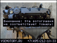 ДВИГАТЕЛЬ 2.0 HDI RHR 136KM, FORD FOCUS 136 138 KM