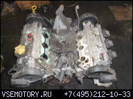 ДВИГАТЕЛЬ ROVER 75 MG ZT FREELANDER 2.5 V6