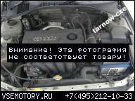 TOYOTA CELICA 99-05 1.8 ДВИГАТЕЛЬ 1ZZ FE 88 TYSIECY