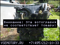 ДВИГАТЕЛЬ FORD FOCUS C-MAX 2.0TDCI 136KM 140TYS