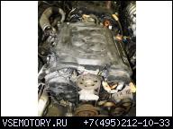 ДВИГАТЕЛЬ HONDA 3.5 V6 J35A4 PILOT ACURA ODYSSEY 03-