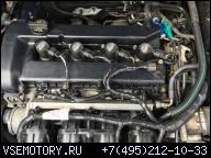 ДВИГАТЕЛЬ AODA FORD C-MAX FOCUS MK2 2.0 120 ТЫС ВАРШАВА