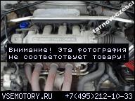 101 ТЫС ДВИГАТЕЛЬ 2.0 TOYOTA CELICA 94- PALACY WAUCIE