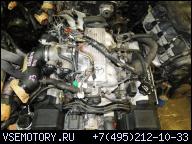 ДВИГАТЕЛЬ TOYOTA 1UZ-FE 4.0 V6 LEXUS LS GS 4000 ECU