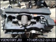 BMW E46 ДВИГАТЕЛЬ 316I 16V N42B18A