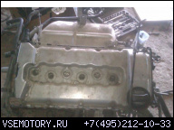 ДВИГАТЕЛЬ MOTOR VW GOLF IV BORA BDE 2.8 V6