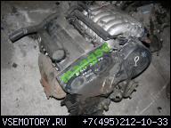 MITSUBISHI GALANT 2.0 V6 93-96 ДВИГАТЕЛЬ