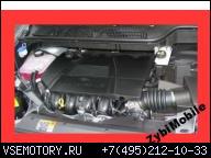 FORD FOCUS C-MAX MK2 II 1.8 16V ДВИГАТЕЛЬ CSDA