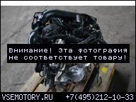 ДВИГАТЕЛЬ ECOBOOST FORD FOCUS C-MAX III 1.0 MK3