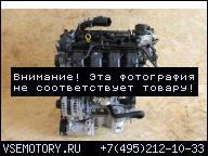 FORD FOCUS ST 2.0 250KM ECOBOOST ДВИГАТЕЛЬ R9DA.