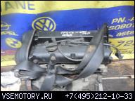 ДВИГАТЕЛЬ FORD FOCUS MK2 C-MAX 1, 6 16V HWDA