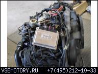 ДВИГАТЕЛЬ В СБОРЕ ДЛЯ AUDI A4 A6 VW B5 2, 5TDI V6