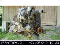ДВИГАТЕЛЬ SUZUKI GRAND VITARA 1, 6 2001 16V БЕЗ НАВЕСНОГО ОБОРУДОВАНИЯ