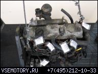 FORD FOCUS MK1 1, 8TDCI 115 Л.С. ДВИГАТЕЛЬ F9DA