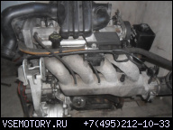 ДВИГАТЕЛЬ PONTIAC TRANS SPORT 2.3 16V