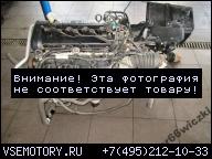 ДВИГАТЕЛЬ БЕЗ НАВЕСНОГО ОБОРУДОВАНИЯ FORD FOCUS C-MAX 1.8 CSDA
