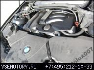 BMW E46 316 318 ПОСЛЕ РЕСТАЙЛА 2004R N42B20 ДВИГАТЕЛЬ