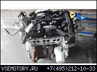 FORD FOCUS MK3 C-MAX MK2 ДВИГАТЕЛЬ 1.0 ECOBOOST M1DA