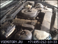 BMW E46 E36 318 316 M43 194E1 ДВИГАТЕЛЬ БЕЗ НАВЕСНОГО ОБОРУДОВАНИЯ 64 ТЫС