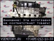 ДВИГАТЕЛЬ ДИЗЕЛЬ FORD FOCUS C-MAX 1.6 TDCI ZGIERZ