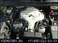 В ОТЛИЧНОМ СОСТОЯНИИ ДВИГАТЕЛЬ 3, 6 V6 CADILLAC CTS STS SRX W МАШИНЕ