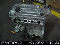 Двигатель G4FD для Hyundai Elantra/Avante- Купить по