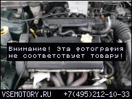 ДВИГАТЕЛЬ ROVER 25 1.4 16V 99-05R POMIAR ! 14K4F