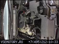 BMW E46 318I 316I ДВИГАТЕЛЬ M43B19 1.9B УСТАНОВКА 3H
