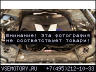 ДВИГАТЕЛЬ 3.0 3.2 V6 CDI W211 W219 W212 SPRINTER 642