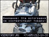 ДВИГАТЕЛЬ SUZUKI GRAND VITARA 2.5 V6 04 ГОД 98 TYSKM