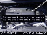 ДВИГАТЕЛЬ 1.8 1ZZ-FE TOYOTA CELICA MR2 99-06 55TYS
