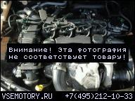ДВИГАТЕЛЬ FORD FOCUS MK2 C MAX 1.6 TDCI 164TYS/KM