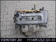 ДВИГАТЕЛЬ 1ZZ-T52 TOYOTA CELICA T23 1.8 VVT-I -WYSYL-