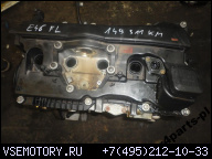 ДВИГАТЕЛЬ BMW 3 E46 ПОСЛЕ РЕСТАЙЛА 1.8 316I 2004 115 Л.С. N46B18A