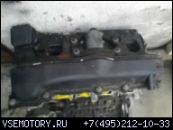 BMW E46 316 318I 2.0 N42B20 ДВИГАТЕЛЬ VALVETRONIC