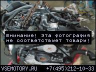 ДВИГАТЕЛЬ AUDI A4 A5 Q7 3.0 TDI V6 CDU ГОЛЫЙ