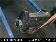 ДВИГАТЕЛЬ 1.4 16V LCF 103830 @ ROVER 25 2000 R