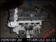 FORD C-MAX II FOCUS MK3 1.6 B 2013 ГОД ДВИГАТЕЛЬ