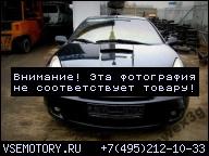 ДВИГАТЕЛЬ В СБОРЕ TOYOTA CELICA 1.8 VVTI 143 KM