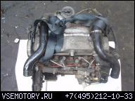FORD FOCUS MK1 98-04 1.8 TDDI ДВИГАТЕЛЬ ГАРАНТИЯ!!!
