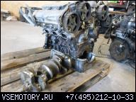 ДВИГАТЕЛЬ ДЛЯ KIA OPIRUS 3, 5 V6, 2005Г. 154 ТЫС.KM