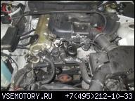 ДВИГАТЕЛЬ BMW E46 1.6 1.8 1.9 M43 316I 318I