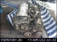 ДВИГАТЕЛЬ PONTIAC TRANS SPORT 2, 3 16V