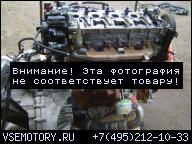 FORD FOCUS III MK 3 ДВИГАТЕЛЬ 163 KM 2.0 TDCI EURO 5