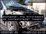 ДВИГАТЕЛЬ FORD FOCUS MK1 1.8 TDCI 2000 R