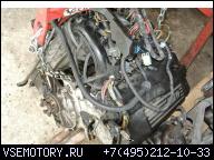 ДВИГАТЕЛЬ BMW 316 E46 ПОСЛЕ РЕСТАЙЛА 1.8 N42