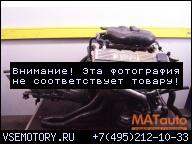 ДВИГАТЕЛЬ BMW E46 316 318 M43 B19 105 Л.С. 1.8 1.9 В СБОРЕ